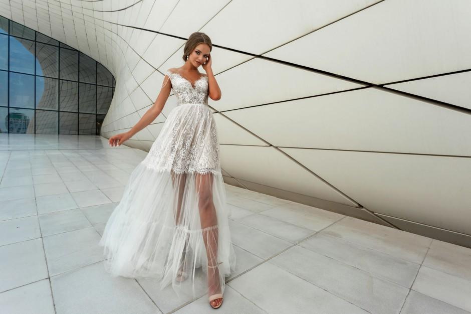 077ad3af03969dd Короткие свадебные платья 2019 года. Атласные свадебные платья в Нижнем  Новгороде